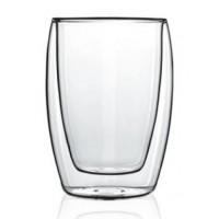 juice-500x500
